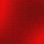 Dandellion – 3D Animation movie – Prima Stagione – Episodio 2 ( versione integrale)