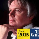 David Icke – books