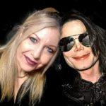 Intervista di Mondo Medianico a Grace Amber Jaxn – Michael Jackson mi ha salvato la vita