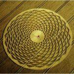 Cerchi nel grano – Prove del Cicap