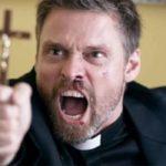 Esorcismo, possessione o disturbi psichici?