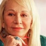 Sylvia Browne – Books