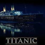 """Il """"Titanic"""", misteri e ipotesi di complotto"""