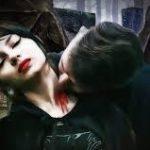 Il morbo del Vampirismo