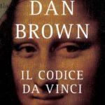 """La """"beffa"""" del Codice da Vinci"""