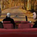 Capitolo 3 – Alfred e Penelope