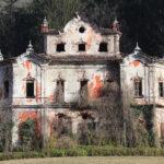 Villa de Vecchi, il nostro soprallugo