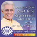 Corso Dr. Brian Weiss – Vite precedenti e l'auto ipnosi