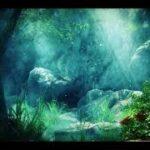 Musica rilassante per dormire e ritrovare l'equilibrio interiore (due ore)